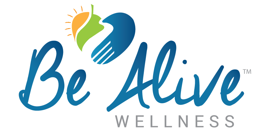 Be Alive Wellness